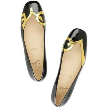 Flats to Love