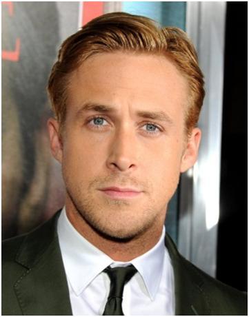 Ryan Gosling and Eva Mendes Pregnancy Rumors