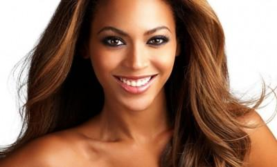 Beyonce-The-Most-Powerful-Woman-3-660x400