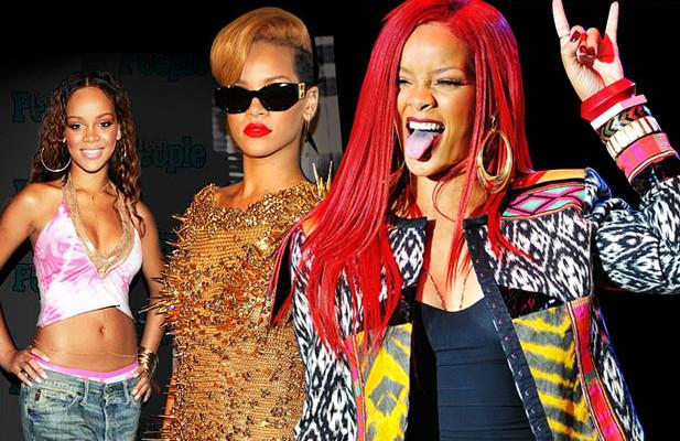 How-to-Dress-like-Rihanna-3-617x400