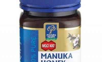 Manuka-Honey-for-Skincare-2-425x400