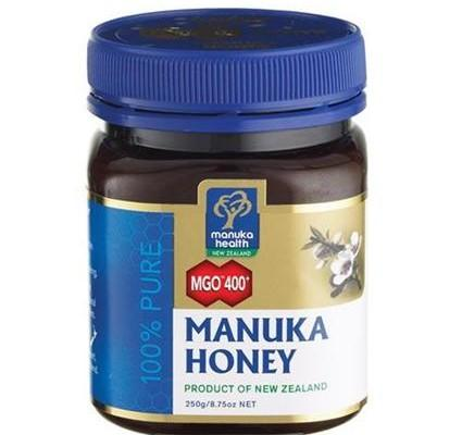 Manuka-Honey-for-Skincare-2-425x400