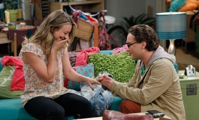 Will-There-be-a-Wedding-in-The-Big-Bang-Theory-Soon-3