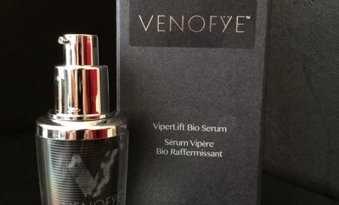 Venofye ViperLift Bio Serum