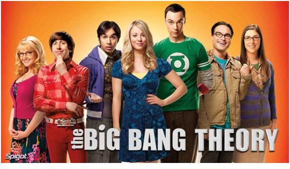 Will There be a Wedding in The Big Bang Theory Soon